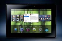 Blackberry-Playbook2